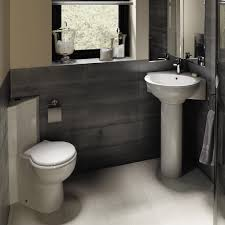 Very Small Corner Bathroom Sinks by Toilet Furniture Sets Corner Toilet And Sink Information About