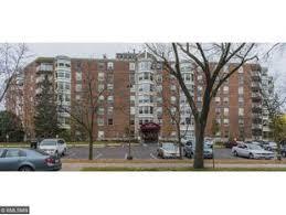 st louis park wow house on sale for 259 900 st louis park