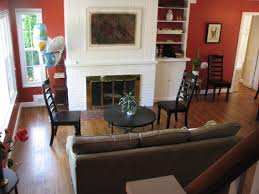 living room winsome admirable home office pictures color ideas