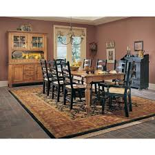 San Diego Dining Room Furniture 8 Best Attic Heirloom Furniture Images On Pinterest Attic