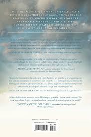 angels on earth book by laura schroff alex tresniowski