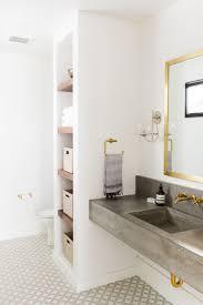 1062 best interiors bathroom design images on pinterest room