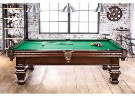 rec warehouse pool tables montemor pool table set cm gm337 hobo s warehouse idaho only