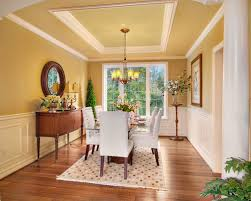 Cool Wainscoting In Dining Rooms Photos  About Remodel Dining - Wainscoting dining room ideas