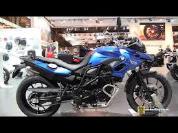 bmw f700gs malaysia bmw f 700 motorcycle price find reviews specs carbay malaysia