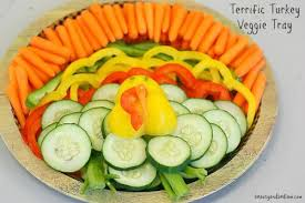 17 fresh veggy tray and vegetable dip platters recipes tip junkie