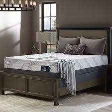 alaskan king mattress wayfair