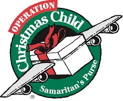 operation christmas child warwood christian church