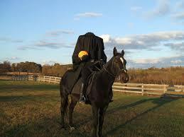 headless horseman costume headless horseman costume petagadget