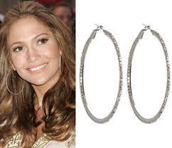 large earrings guide to buy large hoop earrings pink diamond earrings