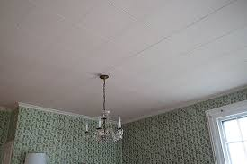 Test Asbestos Popcorn Ceiling by Fun And Funky Thoughts On Asbestos Manhattan Nest