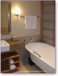 Home Design Ideas Home Design - Compact bathroom design ideas