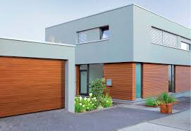 amazing decoration residential roll up garage doors picturesque nice decoration residential roll up garage doors attractive inspiration ideas garage fascinating ideas roll up garage