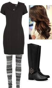 best 25 dresses with leggings ideas on pinterest teaching
