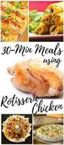 cuisine design rotissoire 7802 best somewhat simple creative team images on pinterest
