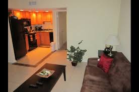 one bedroom apartments in orlando fl plain beautiful one bedroom apartments in orlando fl studio