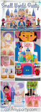 Halloween 1st Birthday Party Ideas by Best 25 Birthday Celebrations Ideas On Pinterest 1st Birthday