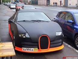fake lamborghini for sale a few of our favorite bugatti replica fails