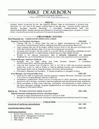 education on resumes continuing education resume best resume collection