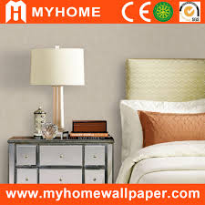 Anti Mould Spray For Painted Walls - china color paint walls china color paint walls manufacturers and