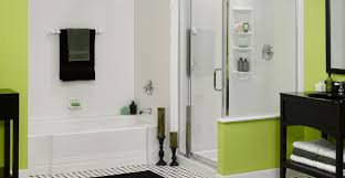 shower bciacrylic beautiful shower tub inserts how can we help