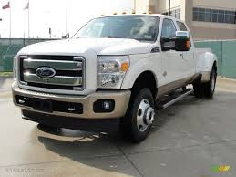 Ford F250 Platinum Interior Best 25 King Ranch Interior Ideas On Pinterest King Ranch Truck