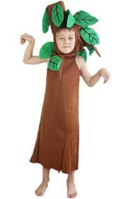 Tree Halloween Costumes Amazon Petitebella Tree Costume Christmas Party Unisex