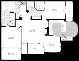 apartment complex floor plans floor plans greenwich place apartments the bozzuto group bozzuto