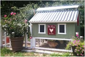 Small Backyard Chicken Coop Plans Free by Backyards Splendid S101 Perfect Options Backyard Chicken Coop