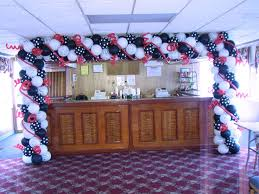 24 best balloon arches images on pinterest balloon arch arches
