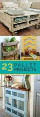 stools wooden pallet furniture awesome furniture made from