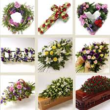 flowers for funerals funeral flower traditions cremation solutions