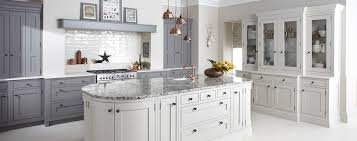 Kitchens Designs Uk by The 3 Top Kitchen Design Trends For 2017