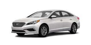 build a hyundai sonata hyundai sonata 2016 2 0t sport 4dr sdn auto build and