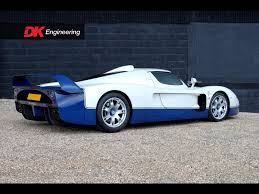 maserati mc 12 maserati mc12 for sale vehicle sales dk engineering