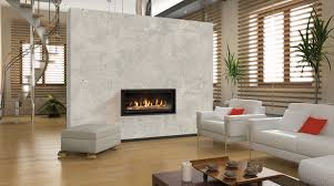 electric fireplaces direct claudiawang co