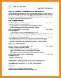 resume templates for word 2013 jospar