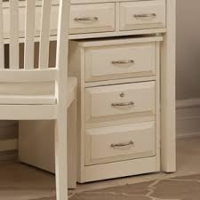 Timber Filing Cabinets Locking Filing Cabinets You U0027ll Love Wayfair