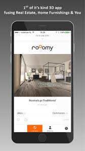 100 web based home design tool reality editor zoho 5 best house design app for iphone or ipad