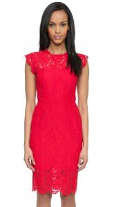why you need a red dress best red dresses best holiday dresses