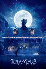 halloween free movies watch krampus 2015 full movie online on project free tv watch