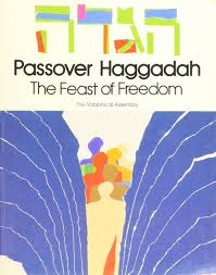 passover haggadah passover haggadah the feast of freedom and hebrew