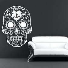 mexican ceramic wall art shenra com