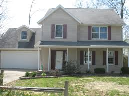 deckard homes beautiful homes located in southern indiana