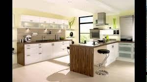 modern kitchen cabinet glass door modern glass cabinet doors modern glass kitchen cabinet doors