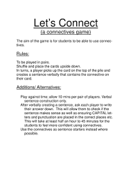 homophones lesson plan and tasks by helenlyall teaching