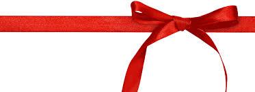 gift wrap ribbon printable gift certificates 11 easy ways to wrap em up