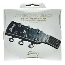 light electric guitar strings ibanez iacs6c electric guitar strings set light at gear4music com