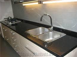 kitchen top design kitchen top design coryc me