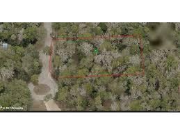 Homosassa Florida Map by Homosassa Fl Land For Sale Homes Com